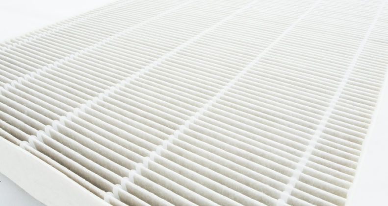 Air Filtration System-1