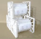 MicroFlix Filtration unit