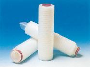 ePTFE Membrane microfitration