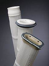 ePTFE Membrane technology filters